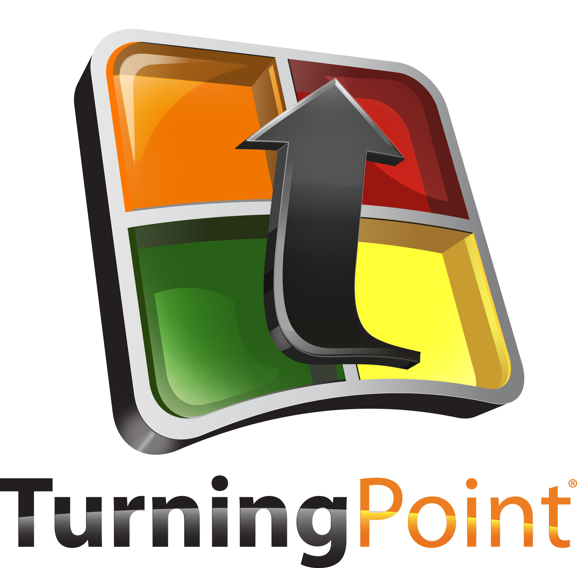 Turning Point Clicker
